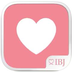 ブライダルネットのアプリ