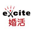 エキサイト婚活ロゴ