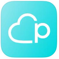 ペアーズのアプリ