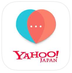 ヤフーパートナー公式アプリ