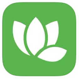 ユーブライドのアプリ