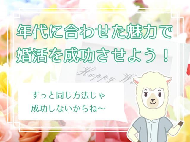お花に埋もれたメッセージカード
