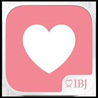 ブライダルネット_アプリ