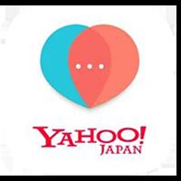 Yahooパートナー_アプリ